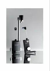 Keeler D-KAT Digital Applanation Tonometer