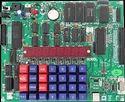 8085 Microprocessor Development Board