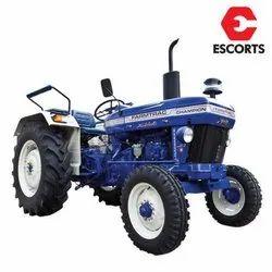 Farmtrac Champion XP 41, 41 hp Tracor, 1500 kg