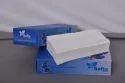 Facial Soft Tissue Paper