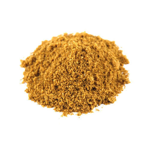 Dried Cumin Powder, Packaging: 100 g