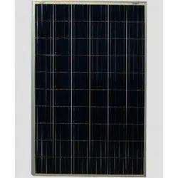 WSM-295 Aditya Series Mono PV Module