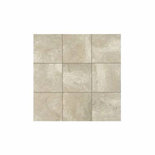 Floor Tile at Rs 500 /box | Civil Lines | Gorakhpur | ID: 15371507330