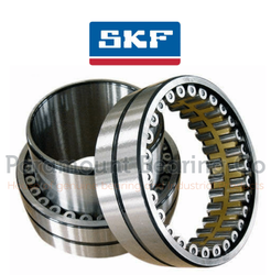315189 SKF Cylindrical Roller Bearings, Four-Row