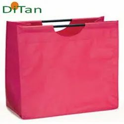 PP Non Woven Fabric For Shopping Bag
