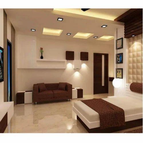 Bed Room Designing Service Bedroom Suite Designers Master