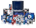 Volvoline Premium Blue Engine Oil
