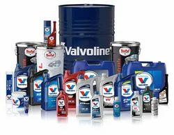 Valvoline Engine Oil - Wholesaler & Wholesale Dealers in India