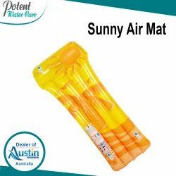 Sunny Air Mat