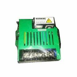 SP Engineering SPE-TAVR20 Automatic Voltage Regulator, Model: SPE-KAVR20, 230 Vac
