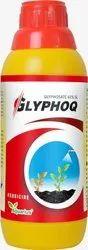 GLYPHOQ - Glyphosate 41% SL