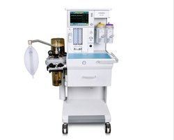 AX-500 Anesthesia Machine