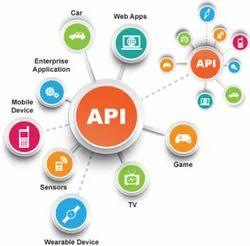 API Development Service