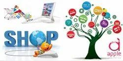 Ecommerce PHP E Commerce Shopping Website