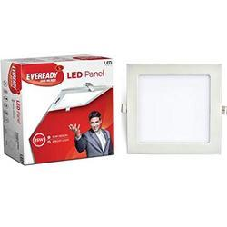 Eveready LED Panel Downlight