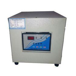 Three Phase 250 Kva Industrial Servo Voltage Stabilizer, 350-480 V, 415 V