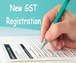 Propreitor 1 Week GST Registration Services, Pan Card