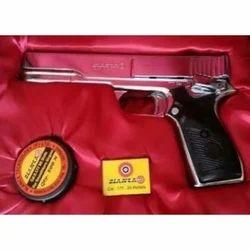 Feinwerkbau 800 X Air Gun at Rs 241782 /piece | Airgun
