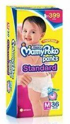 Mammy Poko Pants