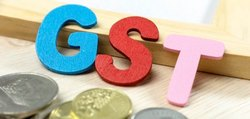 Business GST SERVICE, Aadhar Card