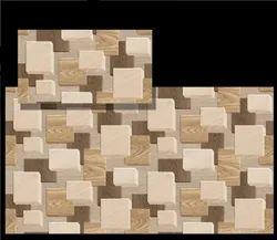 ELD-061 Hexa Ceramic Tiles