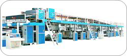 3 Ply Automatic Paper Corrugated Board Plant
