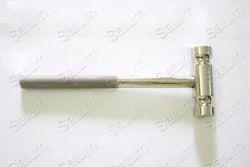 Bone Hammer Medium ( Steel Handle )