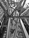 Steel Fabricator