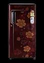 Whirlpool Refrigerators 200 Im Power Cool Prm 3s
