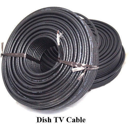 product image  dish tv cable