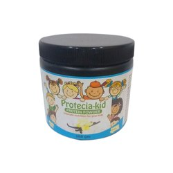 Protecia Kid Protein Powder, Packaging Type: Plastic Container
