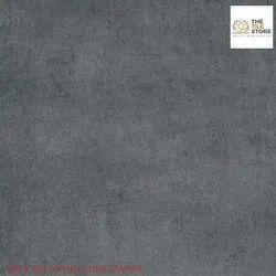 600 x 600 somany ethos graphito