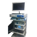 NDS Medical Monitor