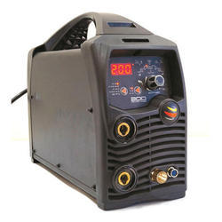 TIG Welding Machine 200 Amp