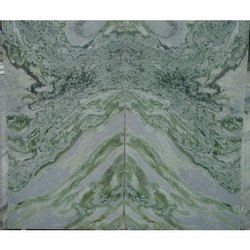 Natural Onyx Marble