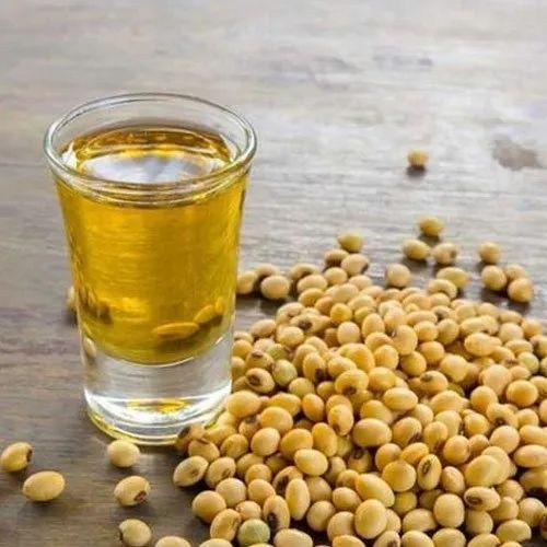 Soya Lecithin at Rs 70/kilogram | Soy Lecithin, Soya Lecithin Food, सोया  लेसिथिन - Shanti Trading Co., Delhi | ID: 21211669155
