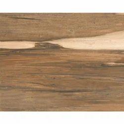 2013 VE Plywood Series Floor Tiles