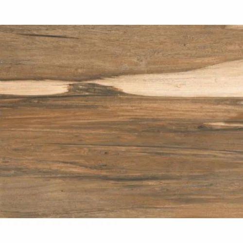 Plywood Series Floor Tiles - 2050 VE Plywood Series Floor