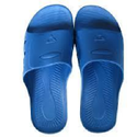 ESD Slippers