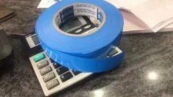 Blue Seam Tape ( Mobius )