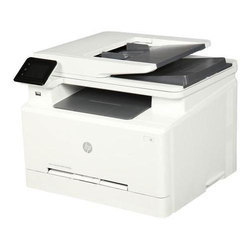 Abstract thinking Hp laserjet 1020 xxx cartridges really. was