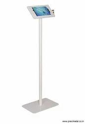 Samsung Galaxy Tablet Kiosk Floor Display Stand POS