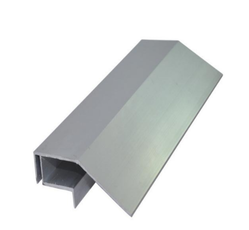 Eave End Flashings