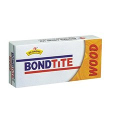 Bondtite Wood Adhesive