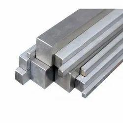 Steel Bright Bars