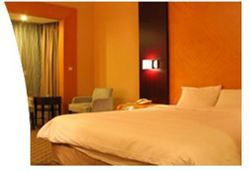 Super Deluxe Room Services