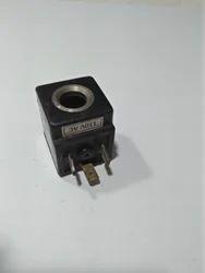 G-50 3 Pin Schrader Type Coil