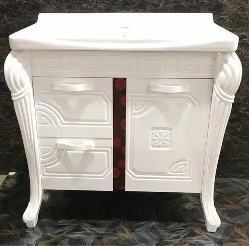32 Plastic Bathroom Vanity Woodco Interiors Id 20566742812