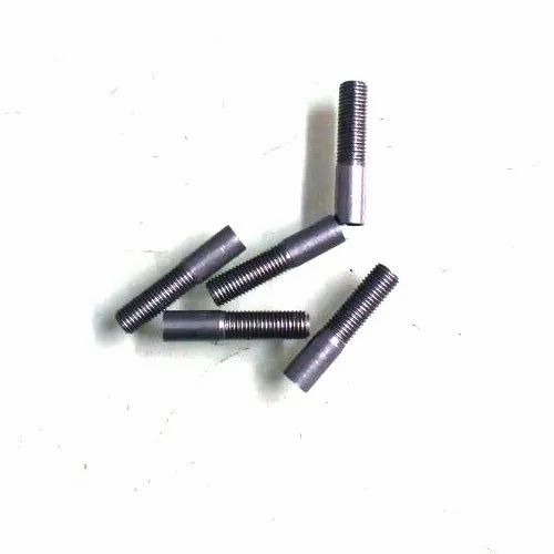 Cable Adjuster Pin