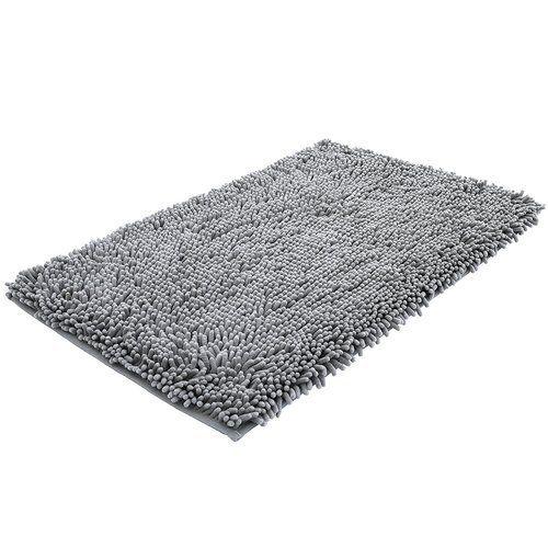 Bathroom Floor Mat  Washable. Floor Mat Wholesale Trader from Pune